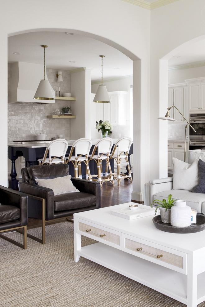 Home Style Home Styling Ideas Home Style Ideas