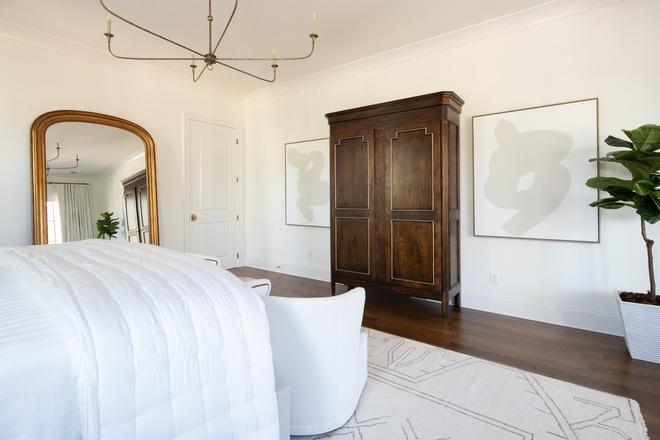 Bedroom Tv Armoire Bedroom Tv Armoire Bedroom Tv Armoire Bedroom Tv Armoire Bedroom Tv Armoire #Bedroom #Tv #Armoire