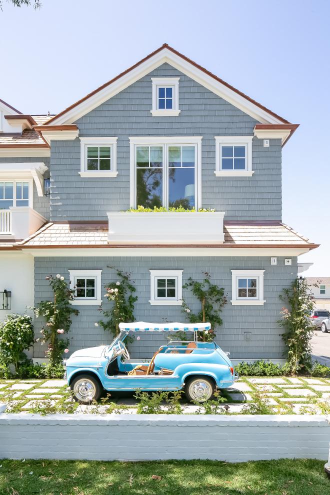 California-Beachfront-House-Tour