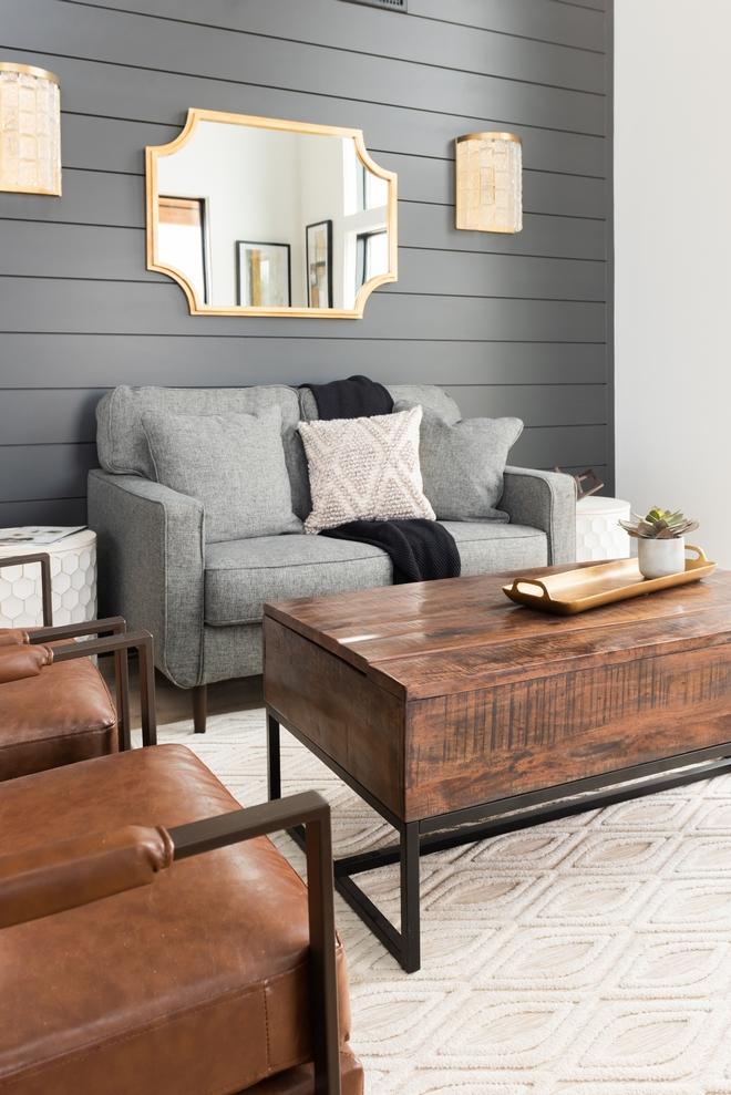 Modern Farmhouse furniture home decor interior ideas