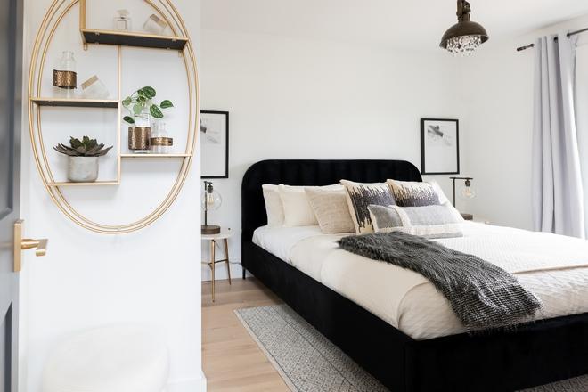 Small Bedroom Design Ideas Small Bedroom Queen Bed Small Bedroom Design Ideas Small Bedroom Queen Bed