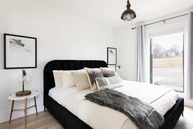 Black and White Bedroom Black and White Bedroom Decor Black and White Bedroom Design Black and White Bedroom Ideas Black and White Bedroom Furniture