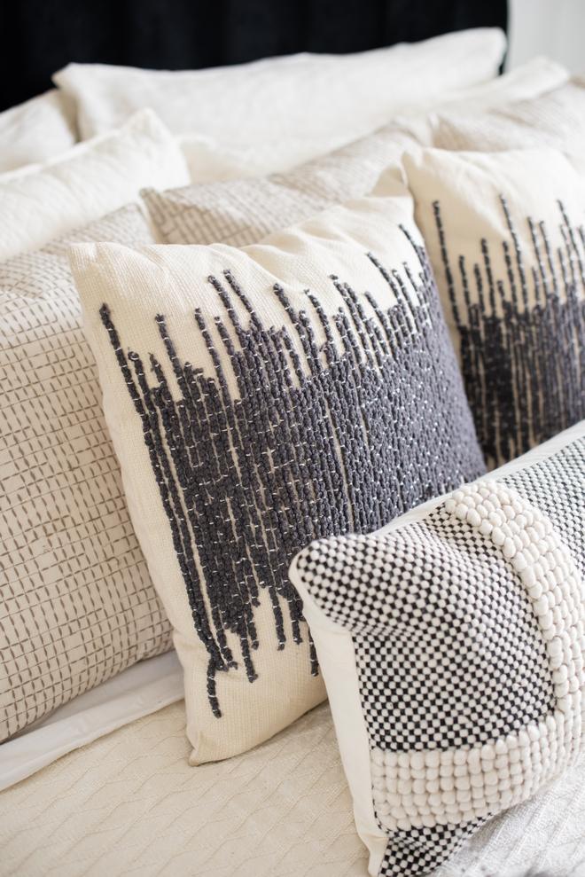 Bed Pillow Combination Bed Pillow Combination Ideas Bed Pillow Combination Bed Pillow Combination Bed Pillow Combination Bed Pillow Combination Bed Pillow Combination
