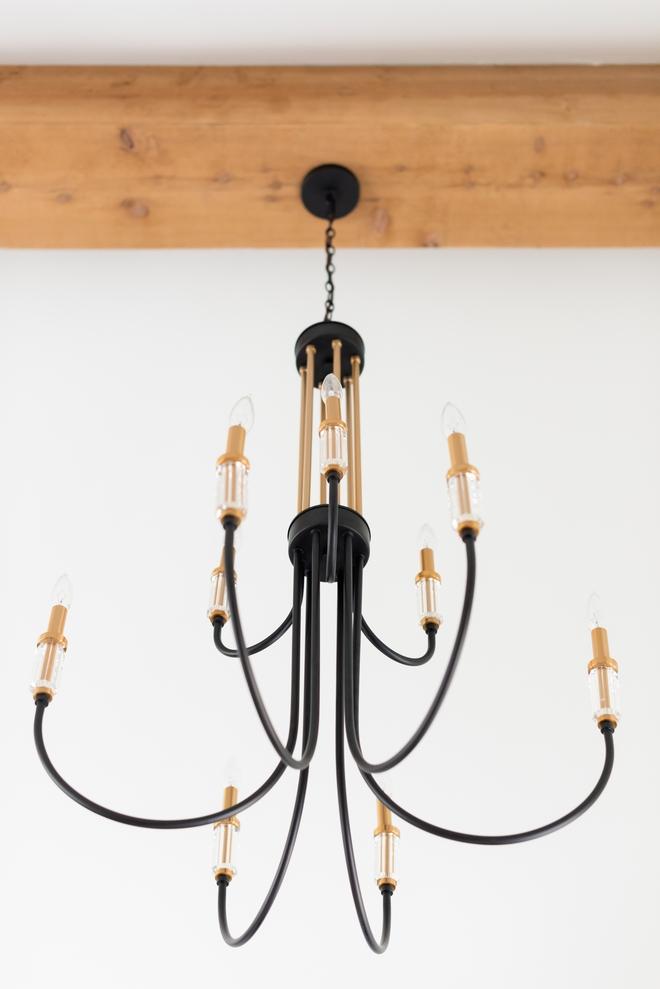 8-light-chandelier