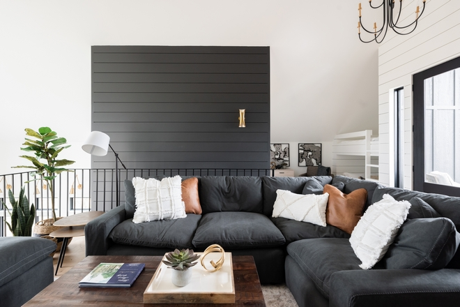 Loft Home Decor Loft Furniture Loft Ideas