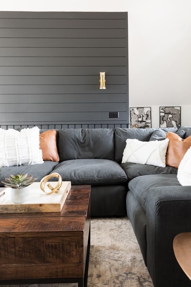 Sectional Sofa Pillows Sectional Sofa Pillow Ideas Sectional Sofa Pillow Combination Sectional Sofa Pillow Combo