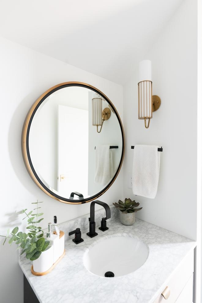 Modern-Bathroom-Fixture
