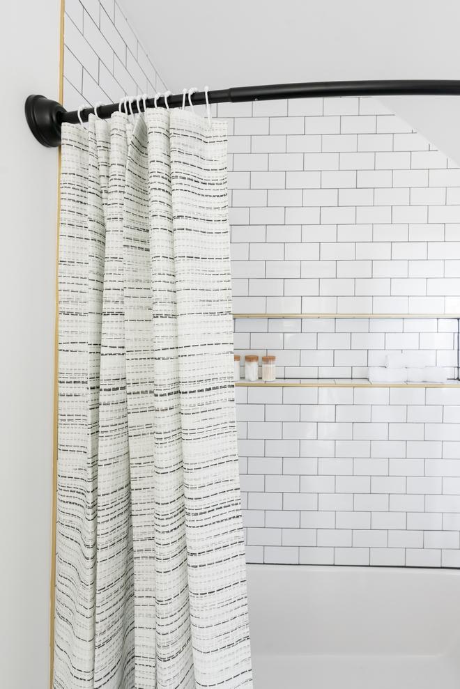 3x6-Matte-White-Subway-Tile
