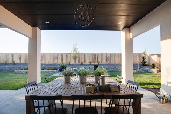 Oudoor patio dining table ideas Oudoor patio dining table ideas Oudoor patio dining table ideas