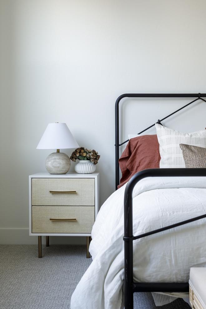 Neutral Bedroom Color Scheme Teen Neutral Bedroom Color Scheme