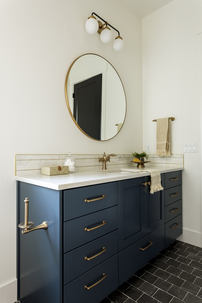 Cabinet Paint Color Sherwin Williams Mount Etna SW 7625