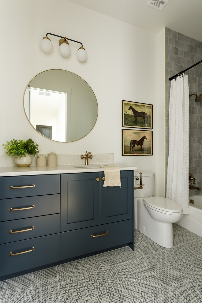 Mount Etna by Sherwin Williams