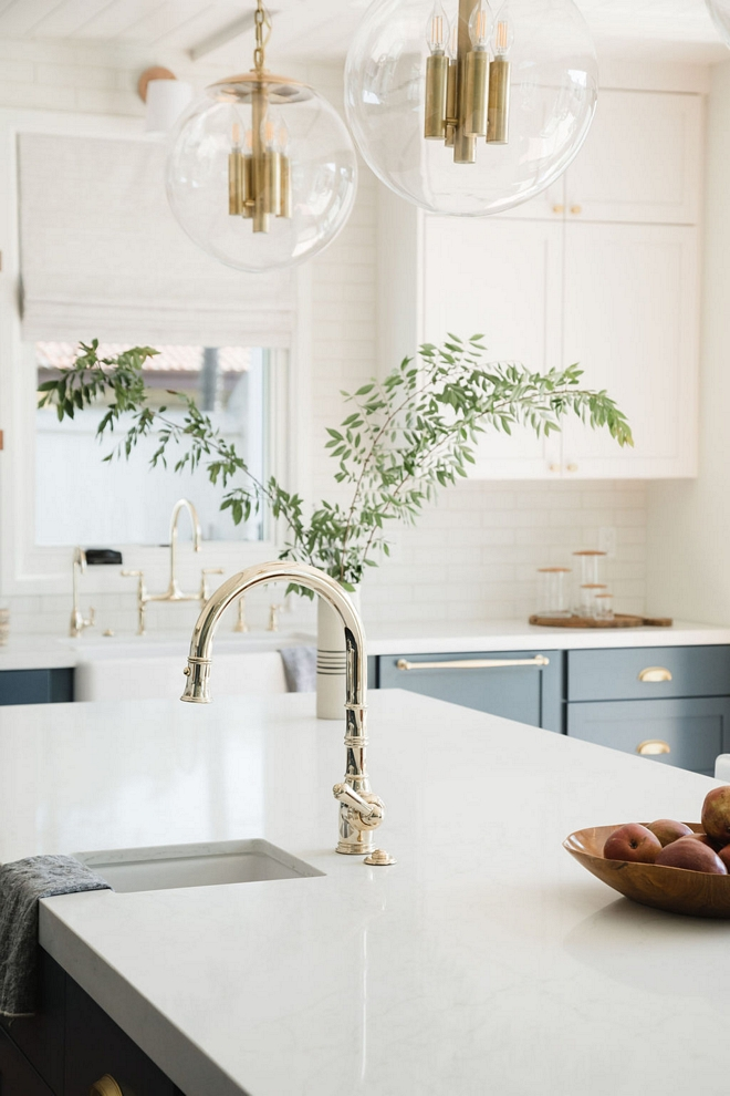 Kitchen-Island-Prep-Sink-Faucet