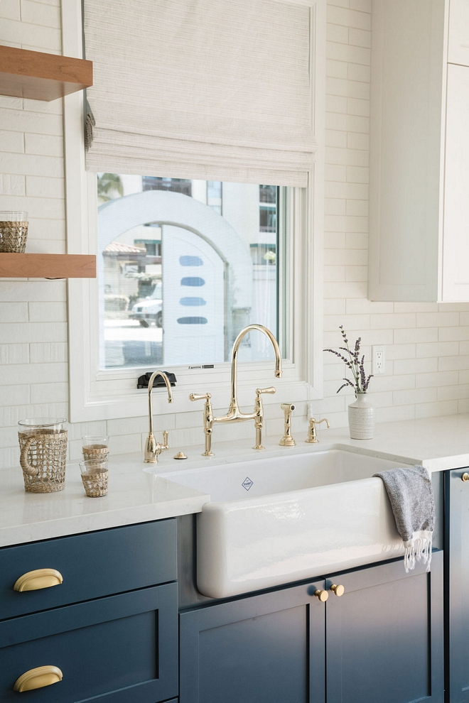 Kitchen Sink Faucet Kitchen Sink Faucet Ideas Kitchen Sink Faucet recommended by designers and builders