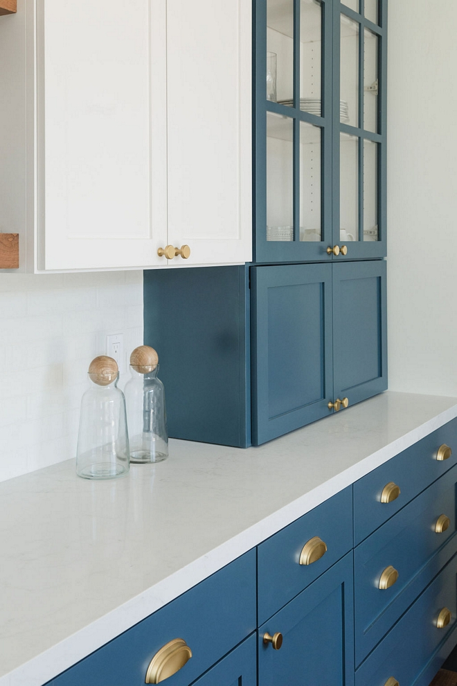 Chantilly Lace by Benjamin Moore and Sherwin Williams Tempe Star