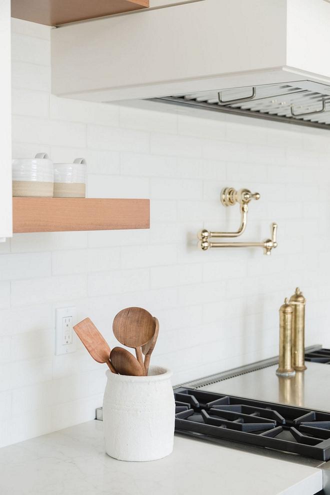 Kitchen-Utensil-Crock