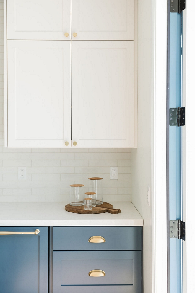 Two-Toned-Kitchen