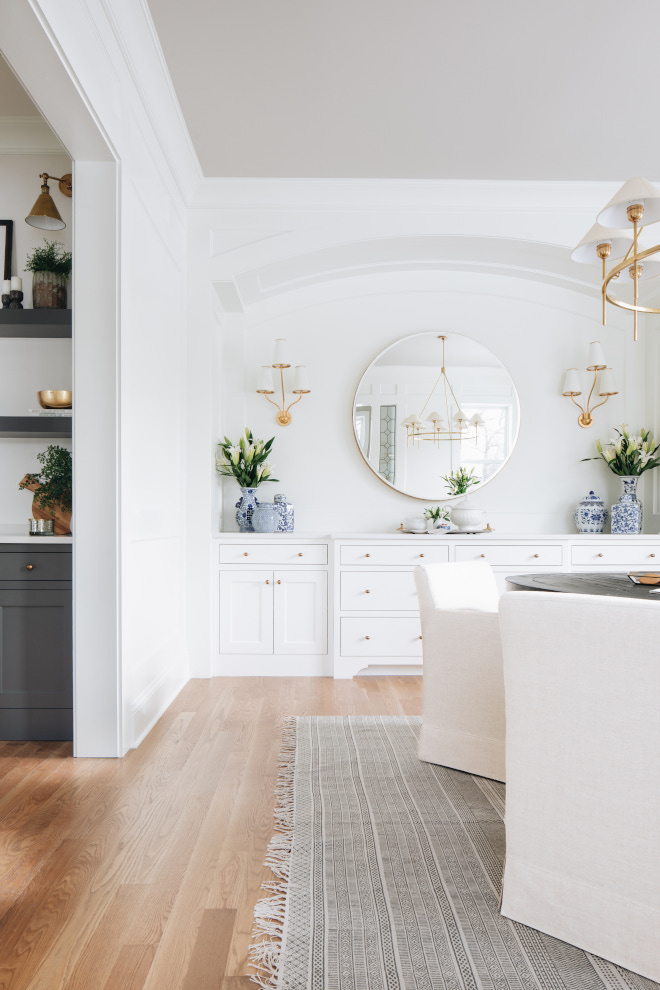 Benjamin Moore Simply White Paint Color Benjamin Moore Simply White Benjamin Moore Simply White Paint Color Benjamin Moore Simply White Benjamin Moore Simply White Paint Color Benjamin Moore Simply White Benjamin Moore Simply White Paint Color Benjamin Moore Simply White #BenjaminMooreSimplyWhite #PaintColor #BenjaminMoore
