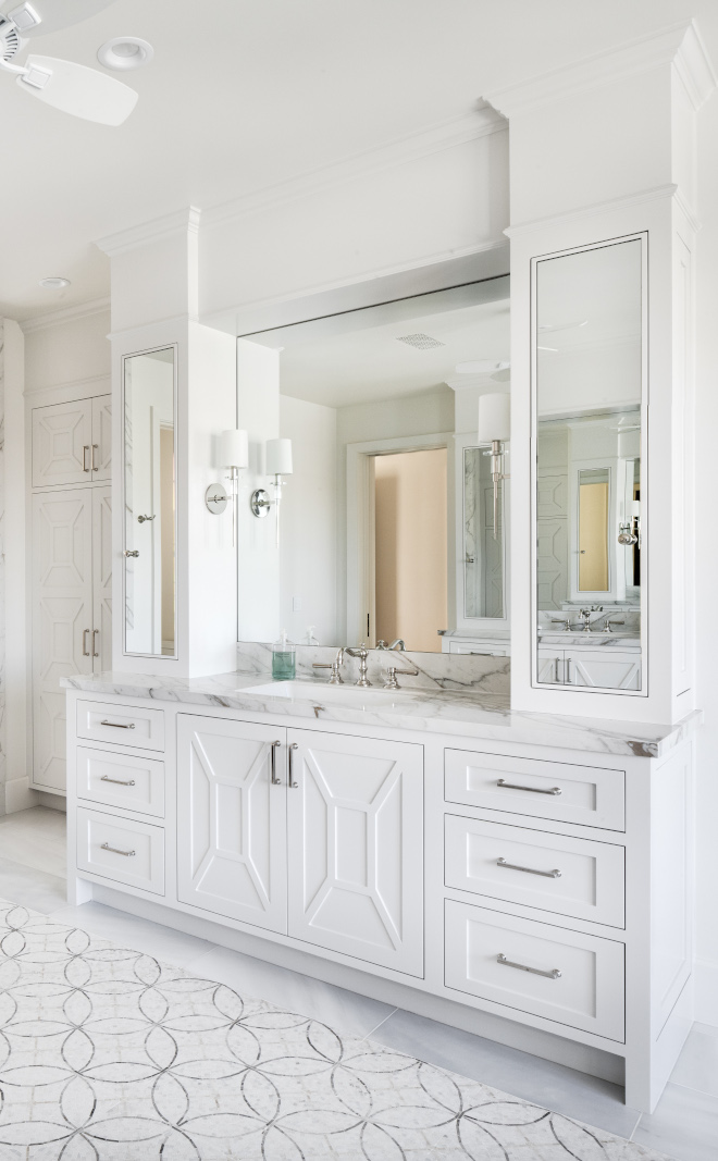 Benjamin-Moore-White-Paint-Color-for-Cabinet-BenjaminMoore-Benjamin-Moore-White-Paint-Color-for-Cabinet-BenjaminMoore-Benjamin-Moore-White-Paint-Color-for-Cabinet-BenjaminMoore-Benjamin-Moore-White-Paint-Color-for-Cabinet-BenjaminMoore-Benjamin-Moore-White-Paint-Color-for-Cabinet-BenjaminMoore