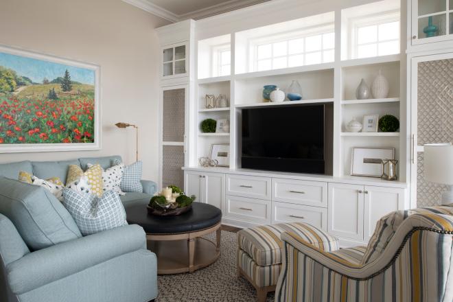 Cozy Den Tv Cabinet Cozy Den Tv Cabinet Cozy Den Tv Cabinet Cozy Den Tv Cabinet Cozy Den Tv Cabinet #CozyDen #Tv #Cabinet