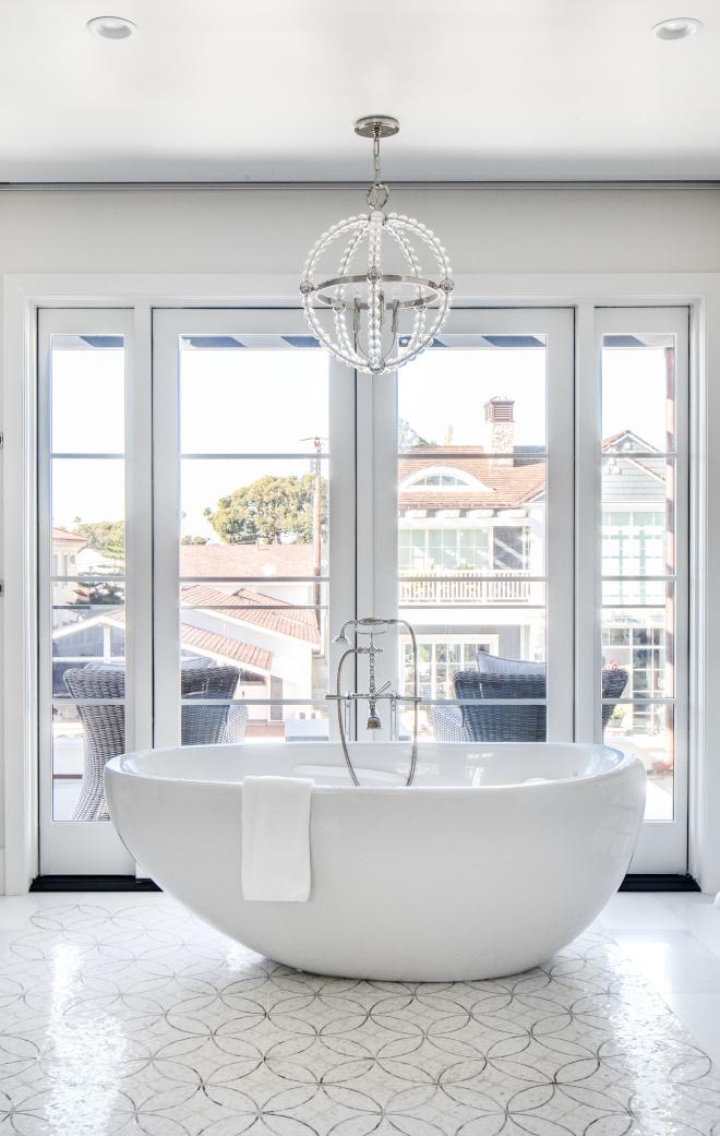 Elegant-Bathroom-Design-Elegant-Spa-like-Bathroom-Design-Ideas-Elegant-Bathroom-Design-Elegant-Spa-like-Bathroom-Design-Ideas-Elegant-Bathroom-Design-Elegant-Spa-like-Bathroom-Design-Ideas-Elegant-Bathroom-Design-Elegant-Spa-like-Bathroom-Design-Ideas