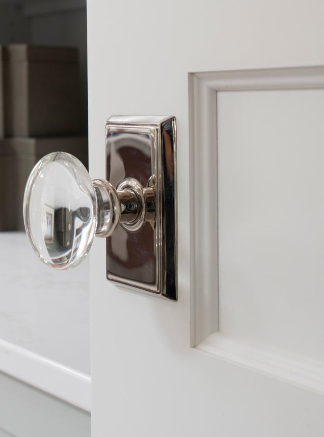 Glass Door knob Glass door knob Glass Door knob Glass door knobGlass Door knob Glass door knob Glass Door knob Glass door knob #Glassdoorknob #doorknob