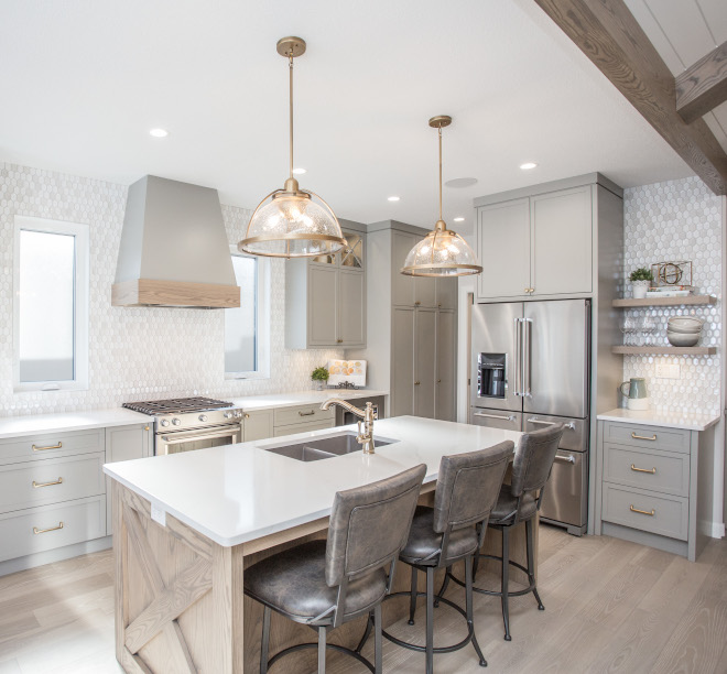 Gray Kitchen Paint Color Sherwin Williams SW7017 Dorian Gray Gray Kitchen Paint Color Sherwin Williams SW7017 Dorian Gray Gray Kitchen Paint Color Sherwin Williams SW7017 Dorian Gray Gray Kitchen Paint Color Sherwin Williams SW7017 Dorian Gray #GrayKitchen #PaintColor #SherwinWilliamsSW7017DorianGray #GrayKitchenPaintColor #SherwinWilliamsDorianGray #SherwinWilliams