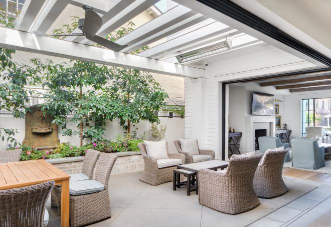 Indoor-Outdoor-Living-Space-Indoor-Outdoor-Living-Space-Indoor-Outdoor-Living-Space