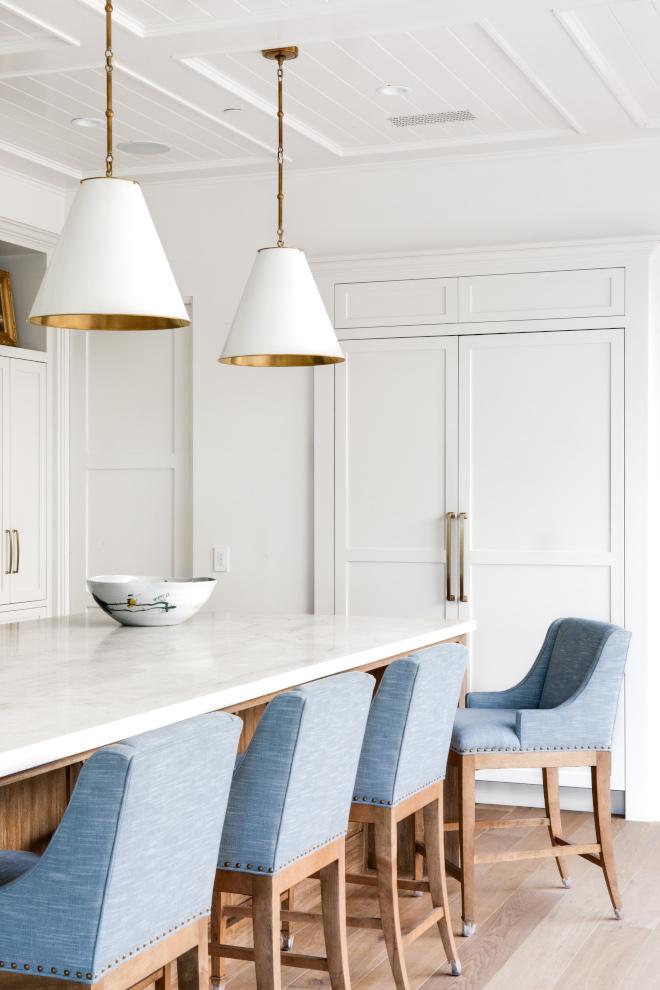 Kitchen-Counterstool-Kitchen-Counterstools-Upholstered-Counterstool-Blue-Upholstered-Counterstool