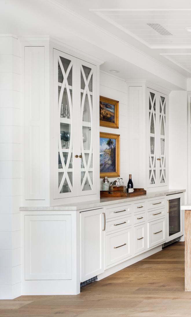 Kitchen-Hutch-Bar-Cabinet-Kitchen-Bar-Eclipse-Mullion-Cabinet-Door-Kitchen-Cabinet-Kitchen-Hutch-Bar-Cabinet-Ideas
