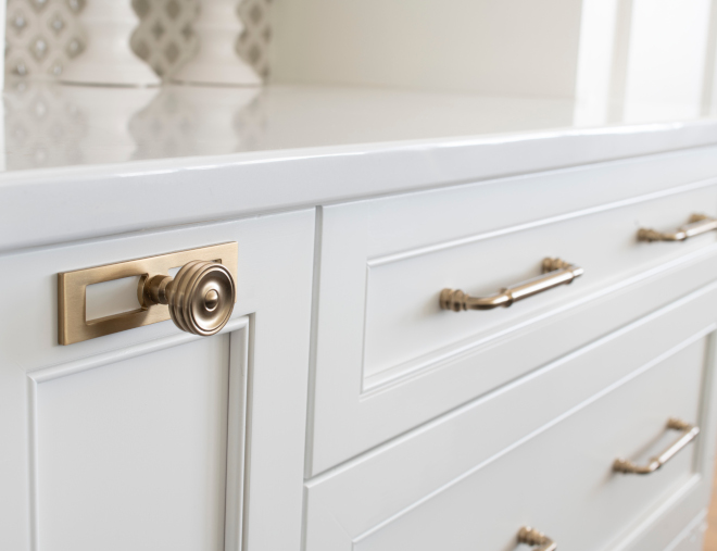 Kitchen cabinet hardware Kitchen cabinet hardware knobs Kitchen cabinet hardware pulls #Kitchencabinethardware #Kitchen #cabinet #hardware #knobs #cabinethardware #kitchenpulls