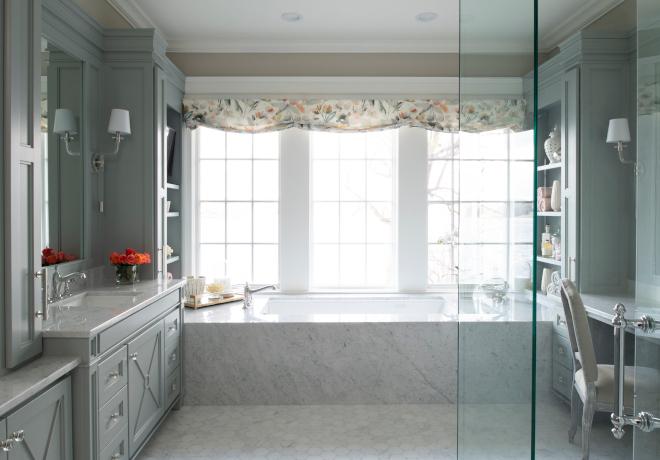 Marble clad bathtub Bathroom Marble clad bathtub Marble clad bathtub ideas