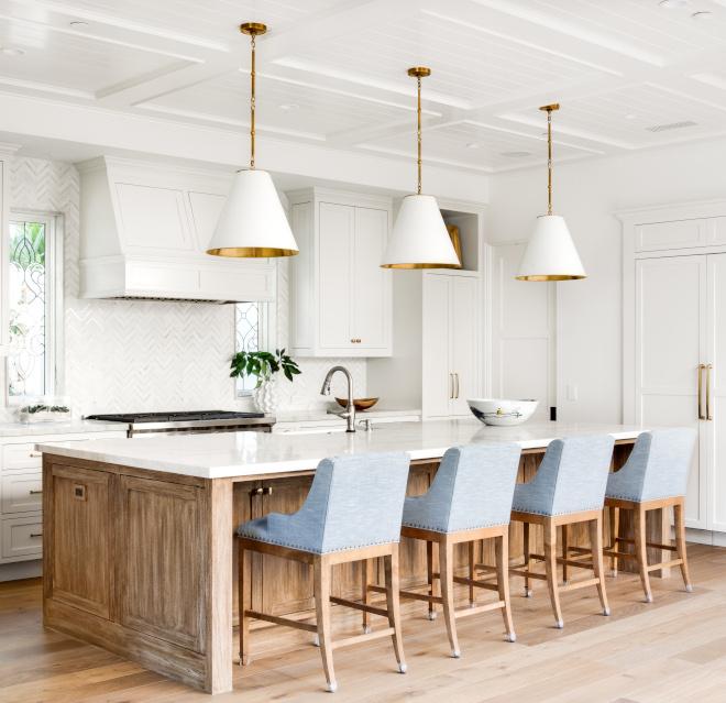 Rift-Sawk-White-Oak-Kitchen-Island-Rift-Sawk-White-Oak-Stain-Color-Rift-Sawk-White-Oak