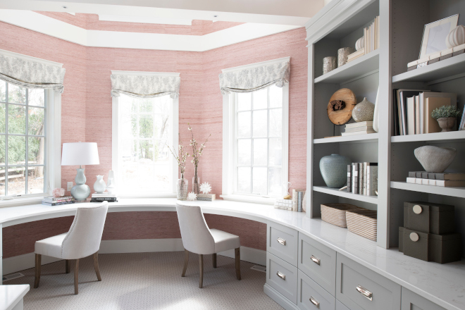 Shared home office design ideas Shared home office design ideas Shared home office design ideas Shared home office design ideas Shared home office design ideas #Sharedhomeoffice #homeoffice #homeofficedesignideas #homeofficedesign