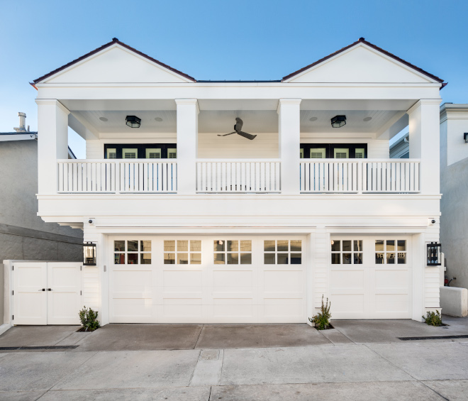This-gorgeous-home-features-a-3-car-garage-with-custom-wood-garage-doors