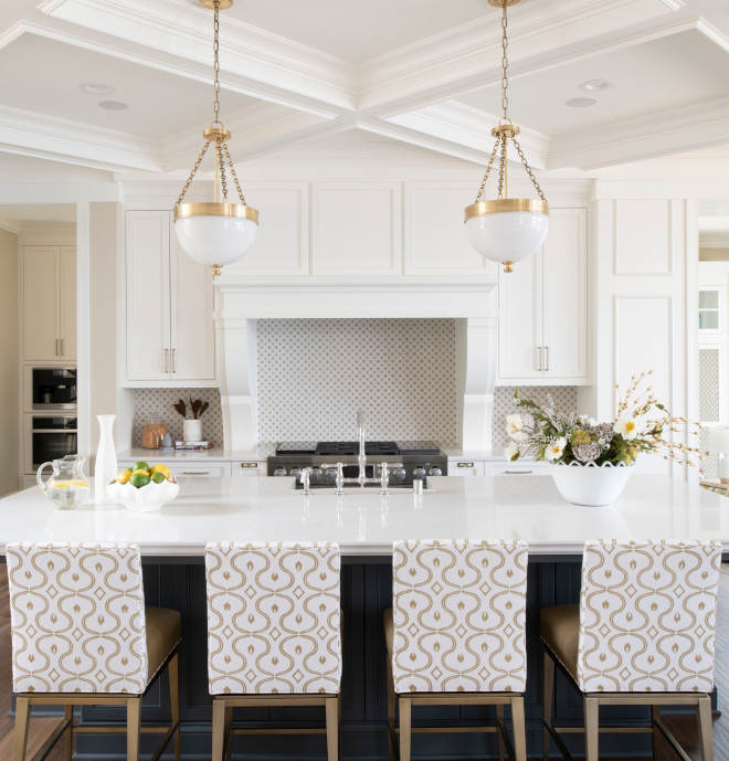 White-Kitchen-Benjamin-Moore-White-Paint-Color