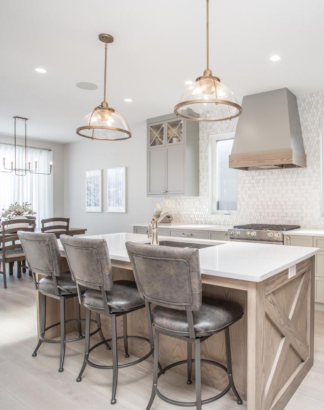 White-Oak-Grey-cabinet-stain-color