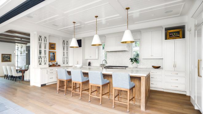 White-kitchen-classic-white-kitchen