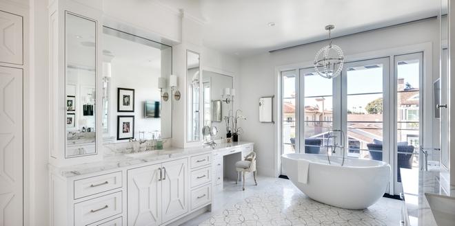 White-Bathroom-White-Bathroom-Design-White-Bathroom-White-Bathroom-Design-White-Bathroom-White-Bathroom-Design-White-Bathroom-White-Bathroom-Design-White-Bathroom-White-Bathroom-Design