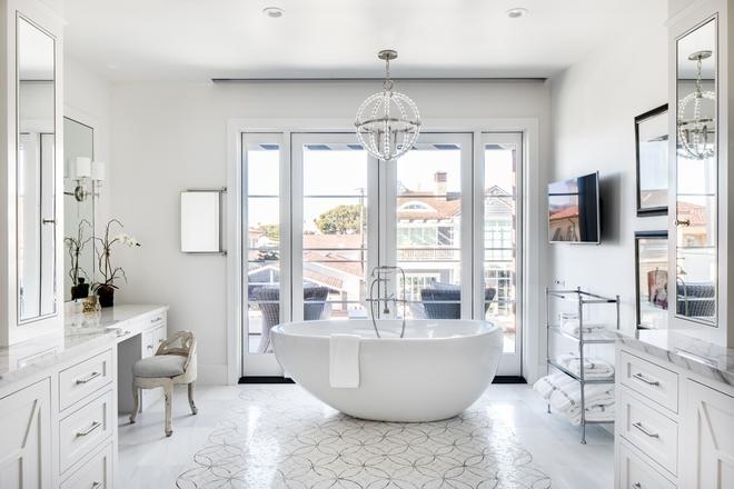 Waterjet-Tile-Bathroom-Waterjet-Rug-Tile-Waterjet-Tile-Bathroom-Waterjet-Rug-Tile-Waterjet-Tile-Bathroom-Waterjet-Rug-Tile-Waterjet-Tile-Bathroom-Waterjet-Rug-Tile