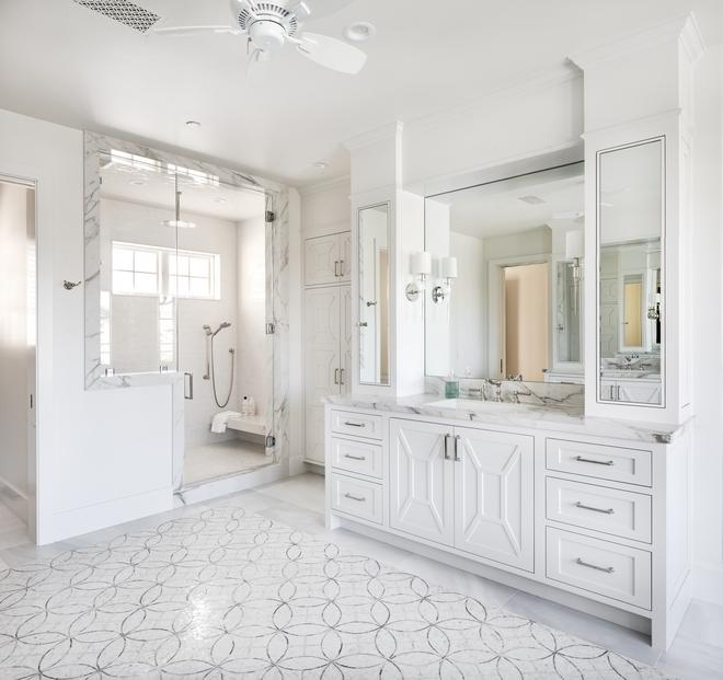 Bathroom-Cabinet-Paint-Color-Dunn-Edwards-Faded-Gray-Bathroom-Cabinet-Paint-Color-Dunn-Edwards-Faded-Gray-Bathroom-Cabinet-Paint-Color-Dunn-Edwards-Faded-Gray-Bathroom-Cabinet-Paint-Color-Dunn-Edwards-Faded-Gray