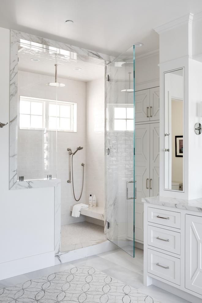 Spa-like-shower-spa-like-bathroom-Spa-like-shower-spa-like-bathroom-Spa-like-shower-spa-like-bathroom-Spa-like-shower-spa-like-bathroom-Spa-like-shower-spa-like-bathroom-Spa-like-shower-spa-like-bathroom