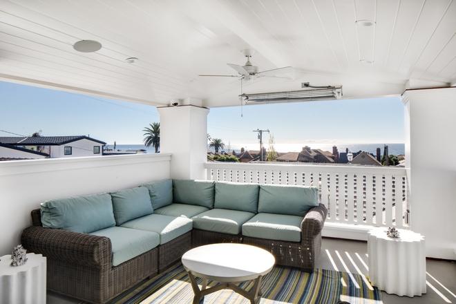 Rooftop-cabana-ocean-view-rooftop-california-house-rooftop-Rooftop-cabana-ocean-view-rooftop-california-house-rooftop-Rooftop-cabana-ocean-view-rooftop-california-house-rooftop-Rooftop-cabana-ocean-view-rooftop-california-house-rooftop