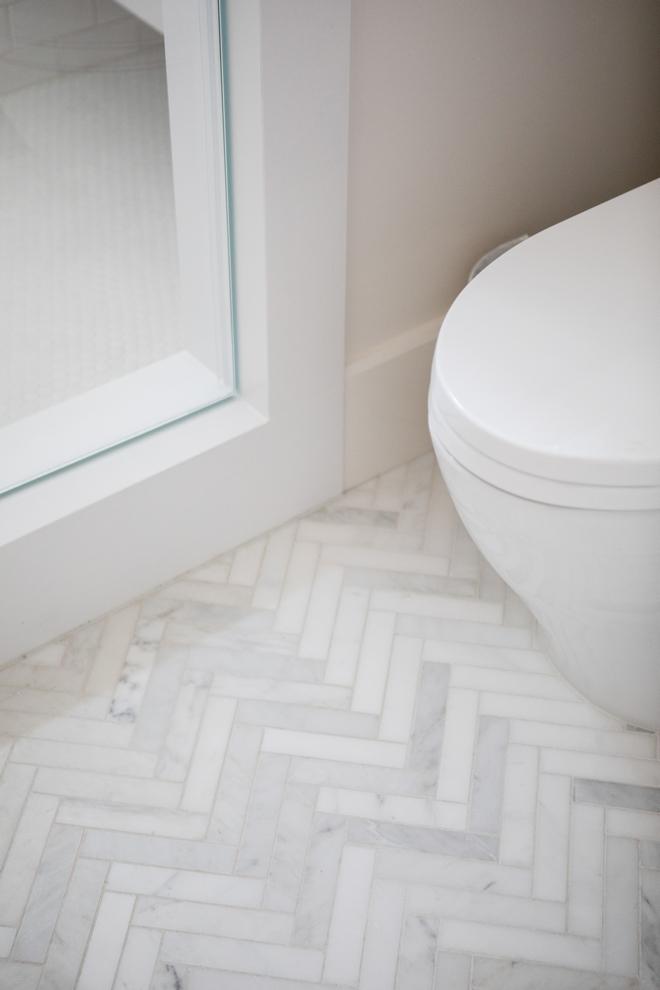 chevron-marble-tile