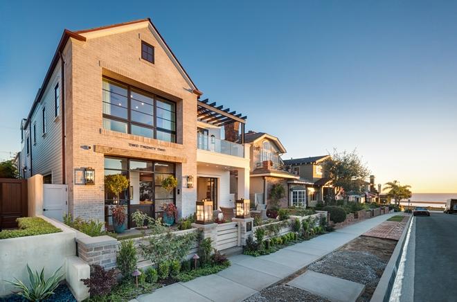 California-Modern-Farmhouse-California-Modern-Farmhouse-California-Modern-Farmhouse-California-Modern-Farmhouse-California-Modern-Farmhouse