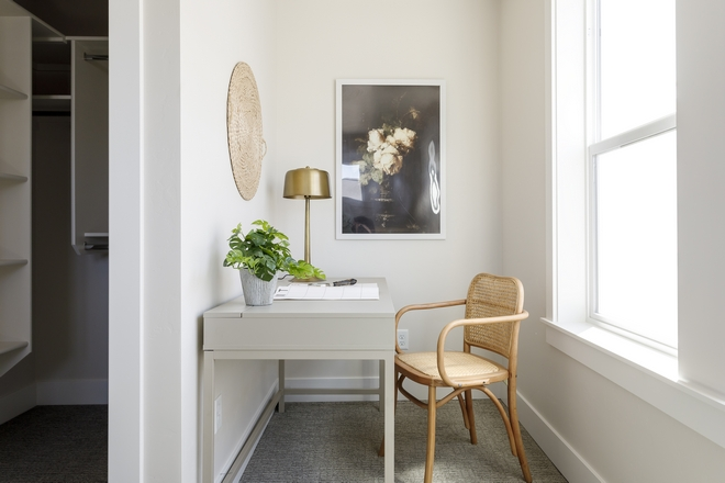 Egret-White-by-Sherwin-Williams