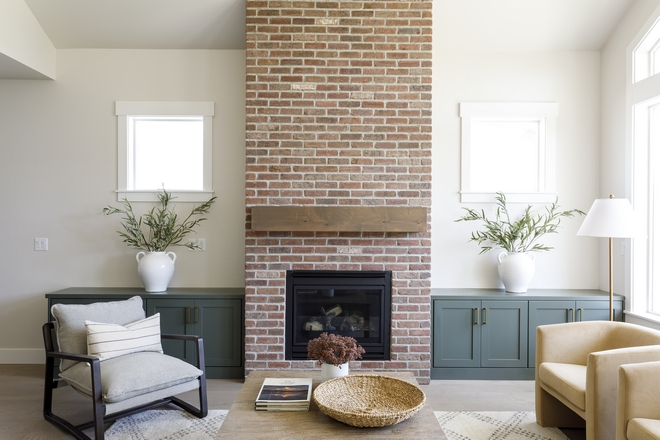 Sherwin Williams Egret White Wall Paint Color