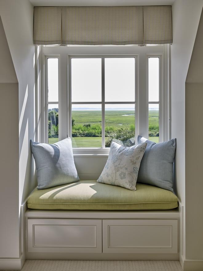 Bedroom Window-seat framing view Bedroom Window-seat framing view Bedroom Window-seat framing view Bedroom Window-seat framing view Bedroom Window-seat framing view #Bedroom #Windowseat #view