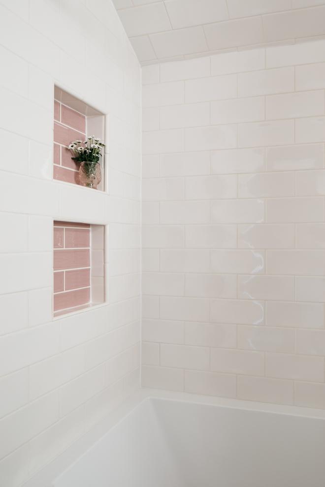 Daughter Bathroom Tile Daughter Bathroom Tile Ideas Daughter Bathroom Tile Daughter Bathroom Tile Daughter Bathroom Tile #DaughterBathroomTile #BathroomTile