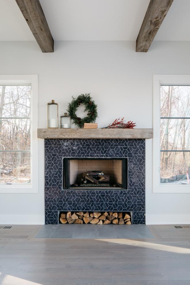 Fireplace Tile Glazed Fireplace Tile Fireplace Tile Glazed Fireplace Tile Fireplace Tile Glazed Fireplace Tile Fireplace Tile Glazed Fireplace Tile Fireplace Tile Glazed Fireplace Tile Fireplace Tile Glazed Fireplace Tile #Fireplace #Tile #Glazedtile #FireplaceTile